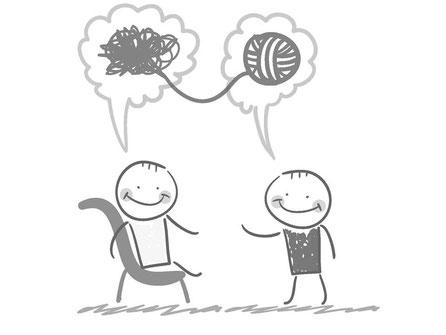 nos-thérapies-cognitive-comportementale